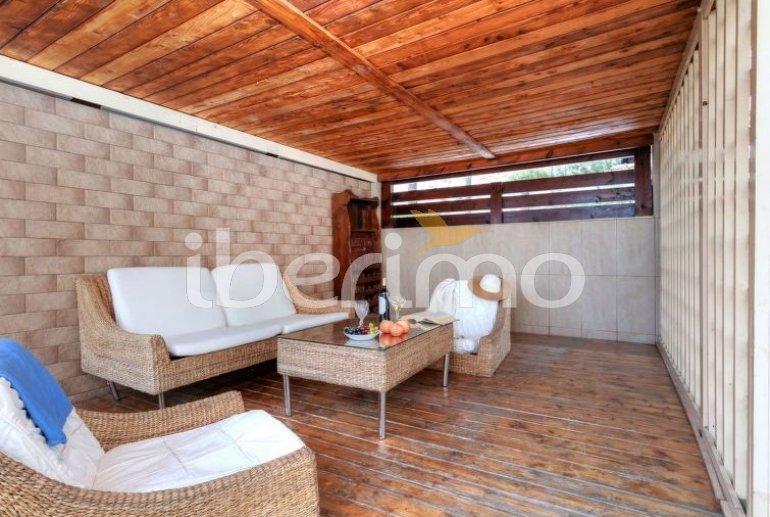 House   Lloret del Mar 14 persons - private pool p7