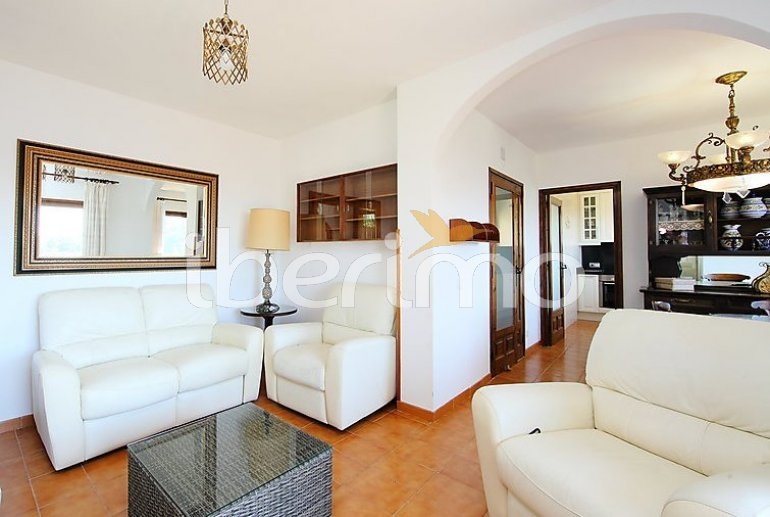 House   Lloret del Mar 10 persons - private pool p19