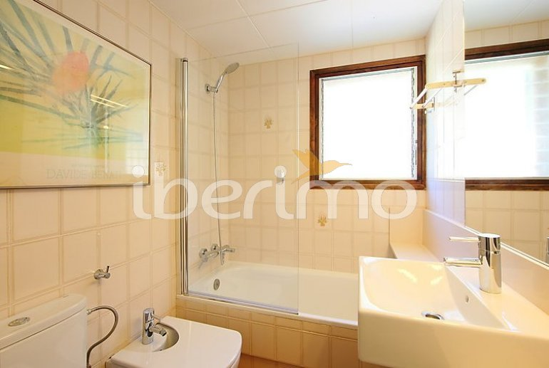 House   Lloret del Mar 10 persons - private pool p23