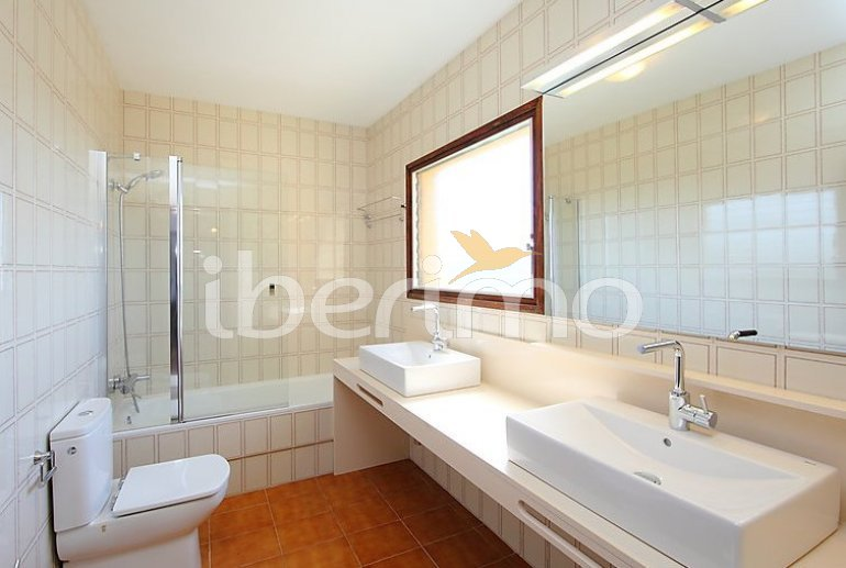 House   Lloret del Mar 10 persons - private pool p26