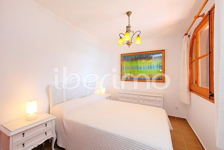 House   Lloret del Mar 10 persons - private pool p30