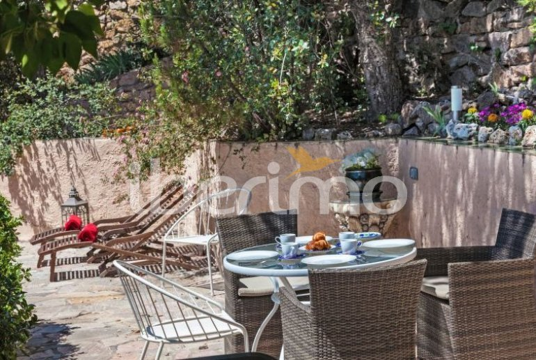 House   Lloret del Mar 10 persons - private pool p8