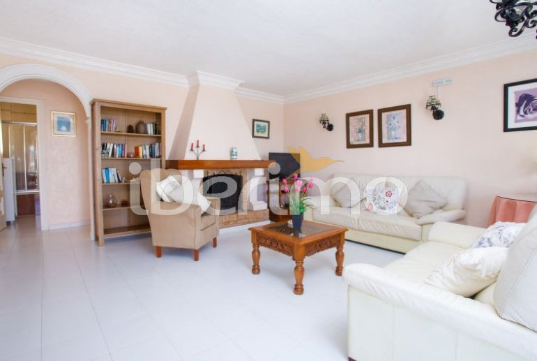 House   Nerja 6 persons - private pool p6