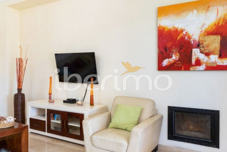 House   Estepona 6 persons - private pool p2