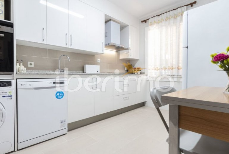 House   Salou 8 persons - dishwaher p11