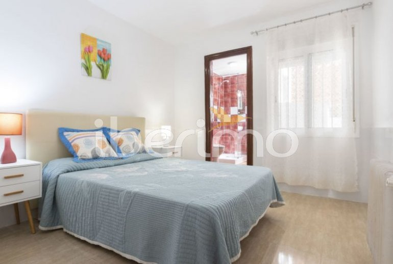 House   Salou 8 persons - dishwaher p13