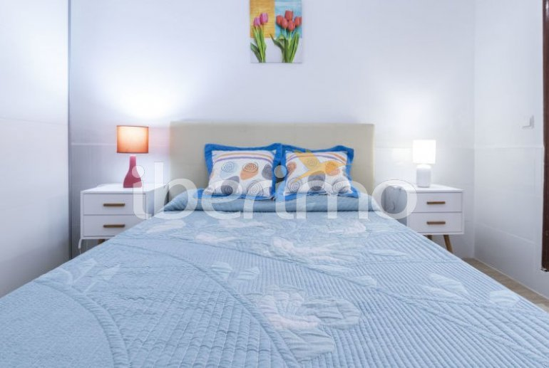 House   Salou 8 persons - dishwaher p14