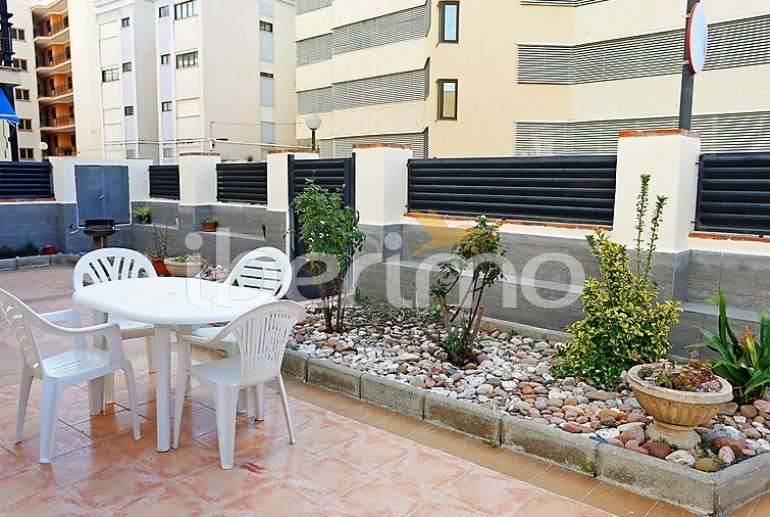House   Salou 8 persons - dishwaher p3