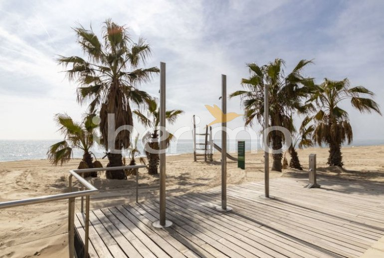 House   Salou 8 persons - dishwaher p6