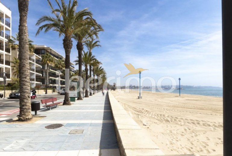 House   Salou 8 persons - dishwaher p7