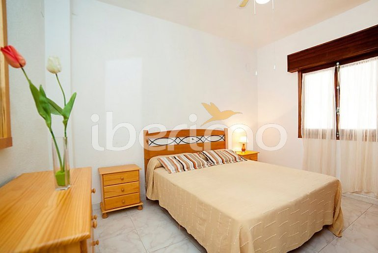 House   Calpe 6 persons - private pool p8