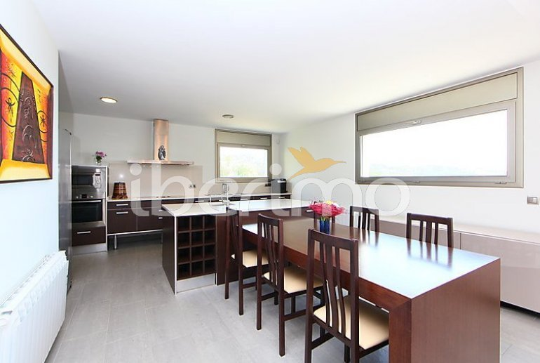 House   Lloret del Mar 8 persons - private pool p12