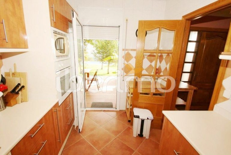 House   Lloret del Mar 8 persons - private pool, sea view and air conditioning p10