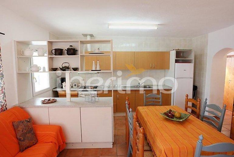 House   Deltebre  -  Riumar 7 persons - private pool p9