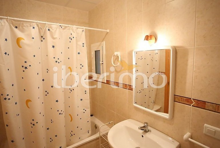 House   Deltebre  -  Riumar 6 persons - private pool p10