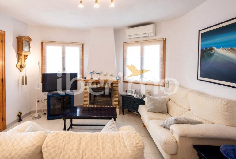 House   Alcoceber 6 persons - private pool p9