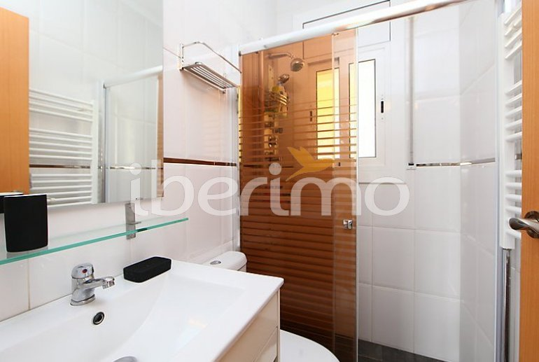 House   Lloret del Mar 8 persons - private pool p16