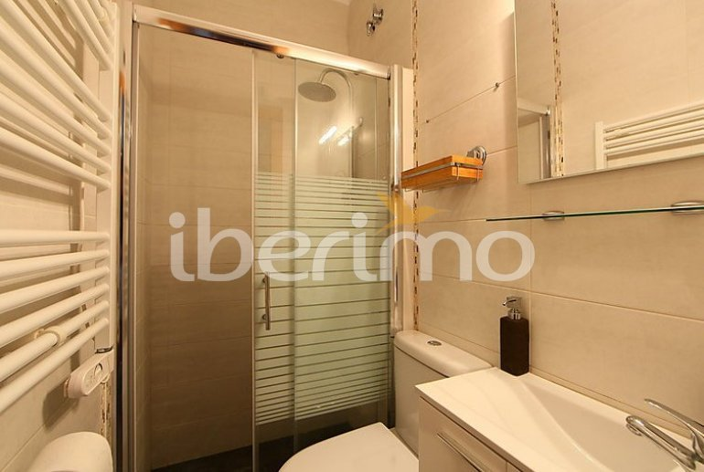 House   Lloret del Mar 8 persons - private pool p19