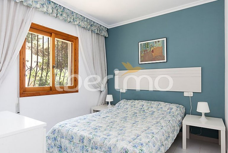 House   Denia 11 persons - private pool p11
