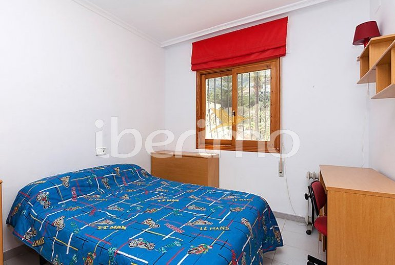 House   Denia 11 persons - private pool p15