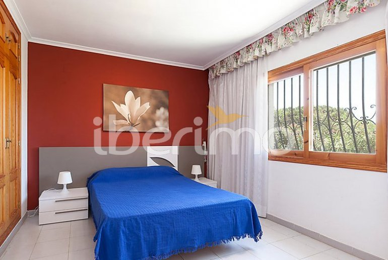 House   Denia 11 persons - private pool p16