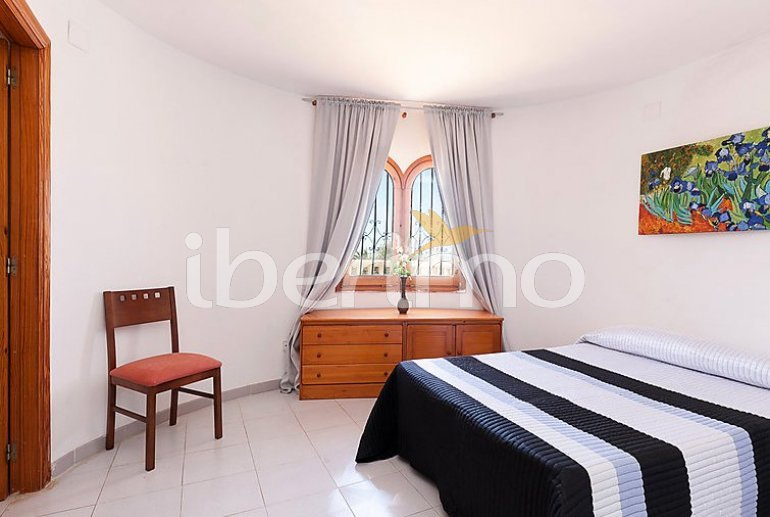 House   Denia 11 persons - private pool p18