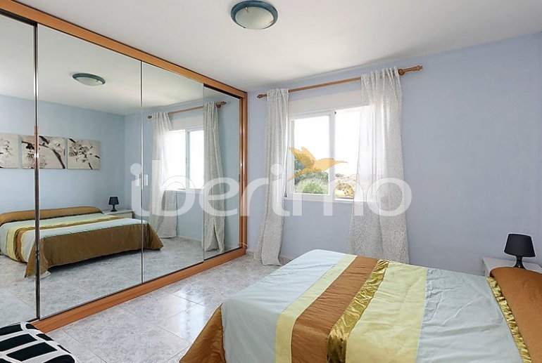 House   Denia 11 persons - private pool p22