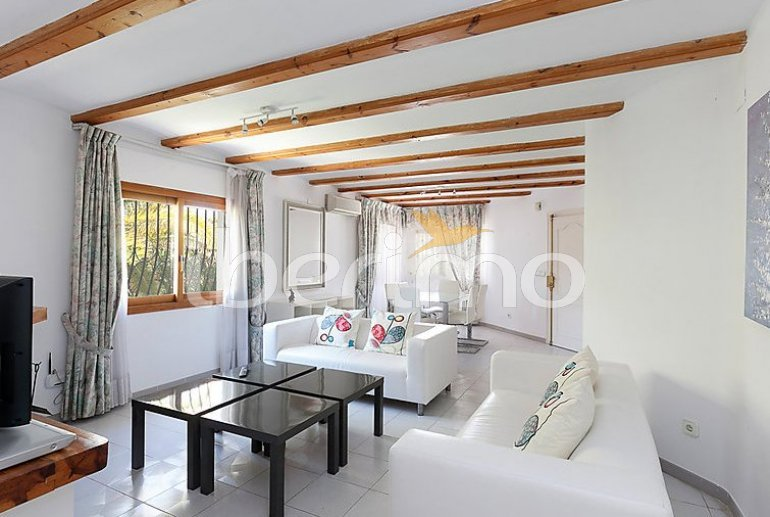 House   Denia 11 persons - private pool p6