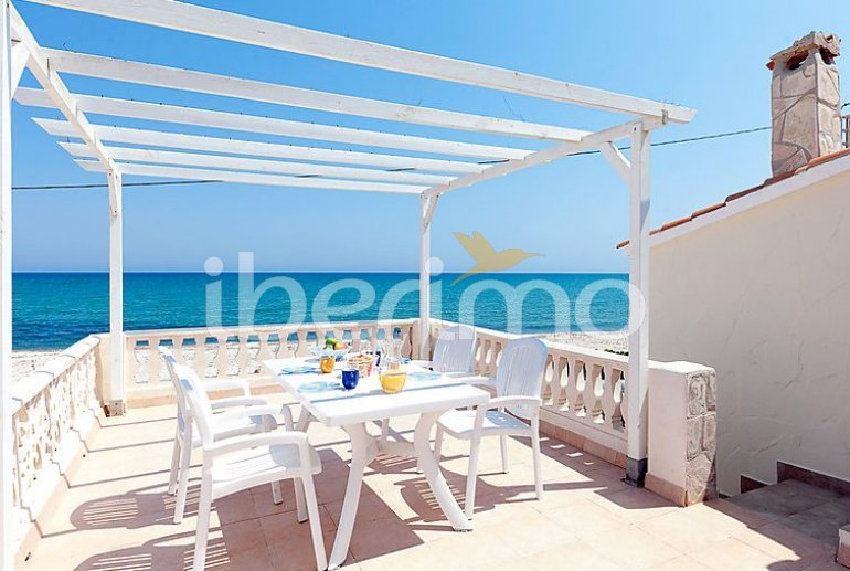 House   Denia 6 persons - private pool p4