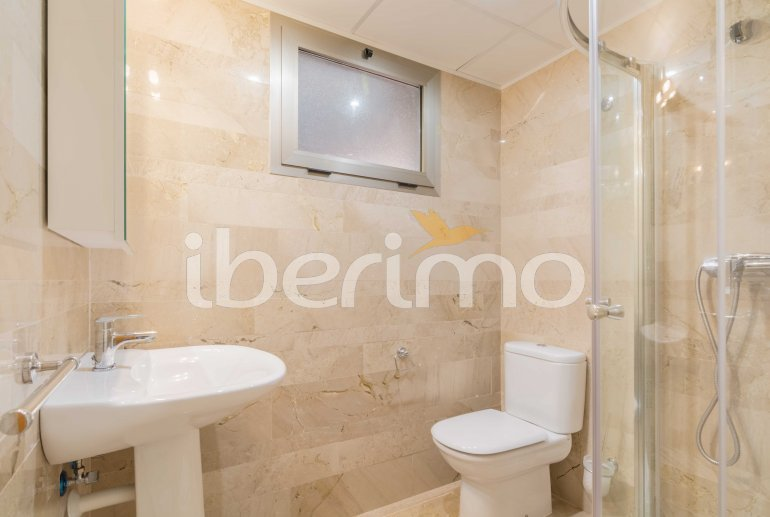 Flat   Oropesa del Mar 6 persons - comunal pool p9