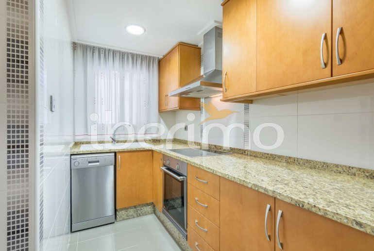Flat   Oropesa del Mar 6 persons - comunal pool p6