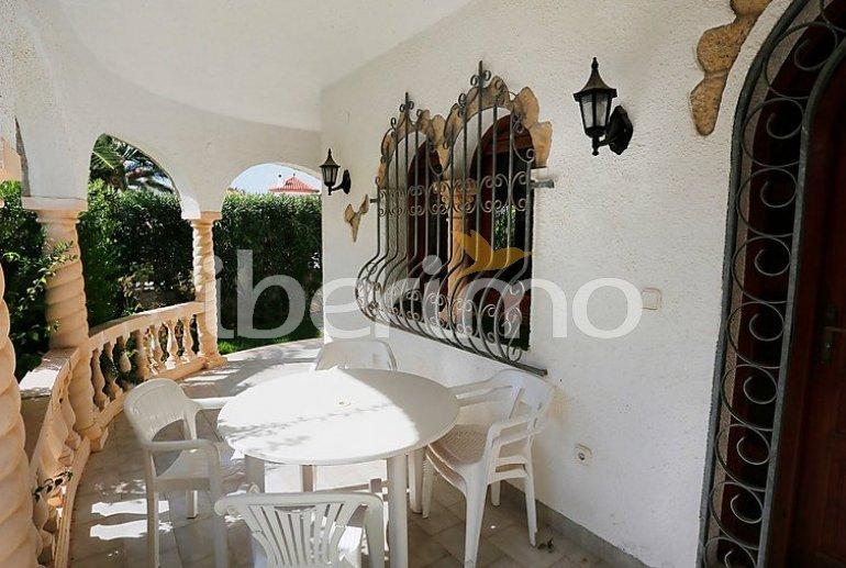 House   Miami Platja 6 persons - private pool p3