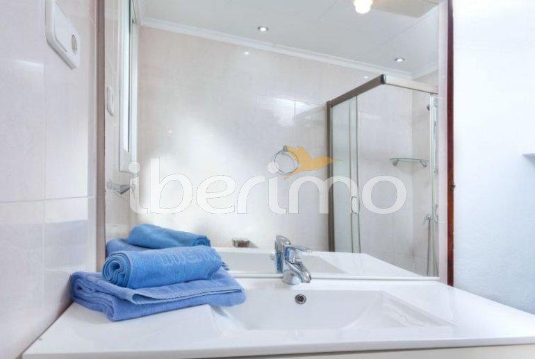 House   Miami Platja 5 persons - private pool p13