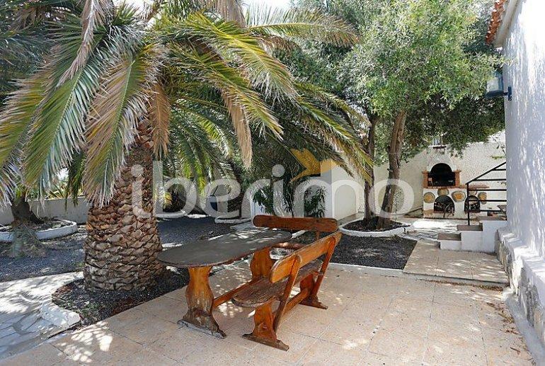 House   Miami Platja 5 persons - private pool p4