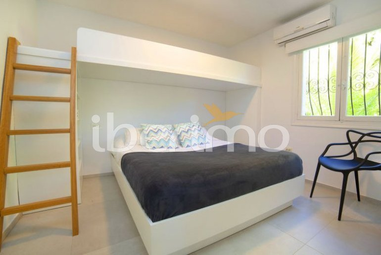 House   Altea 8 persons - private pool p10
