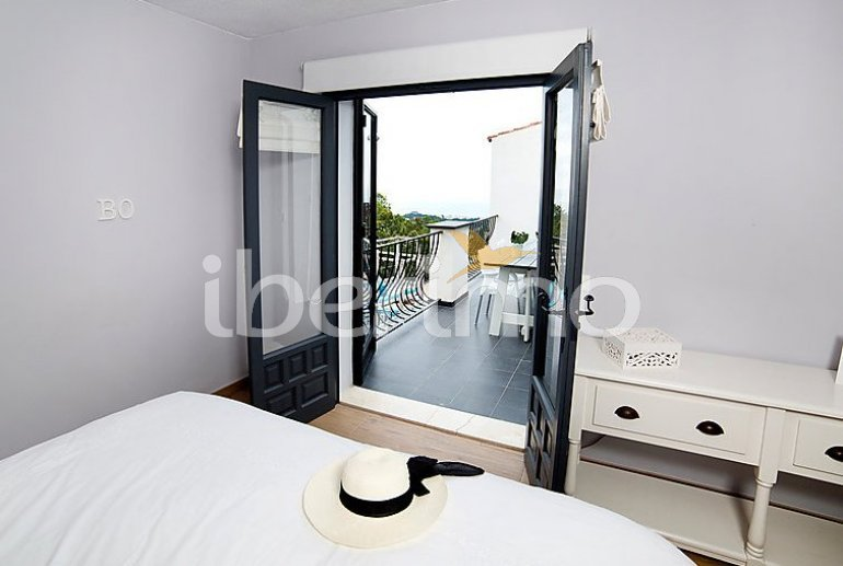 House   Altea 8 persons - private pool p20