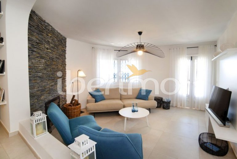 House   Altea 8 persons - private pool p6