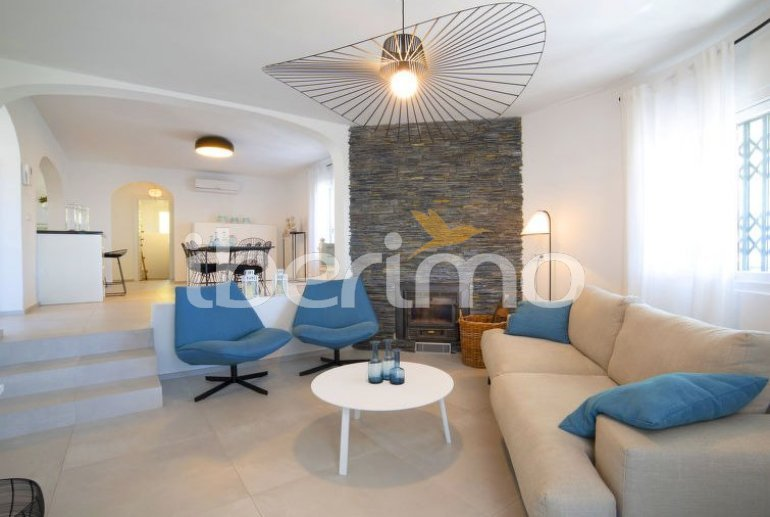 House   Altea 8 persons - private pool p7
