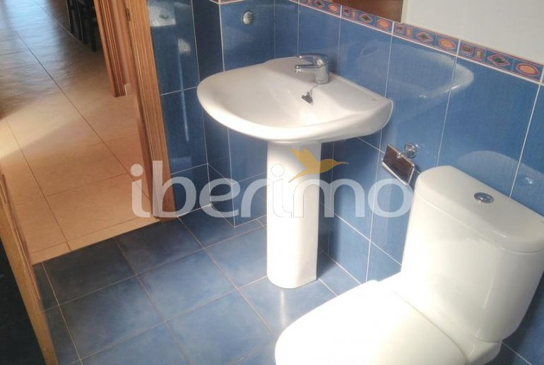 Flat   Peniscola 4 persons - comunal pool and near sea p9