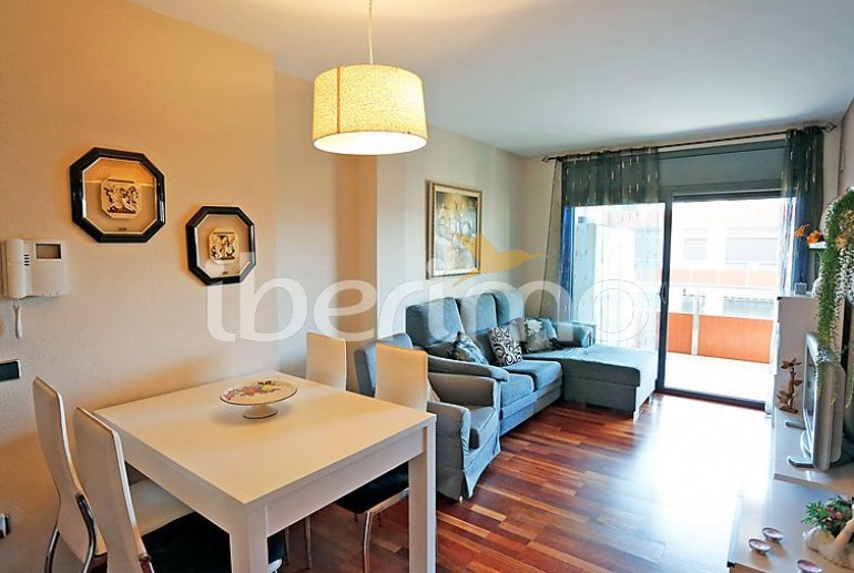 Flat   Cambrils 4 persons - comunal pool p7