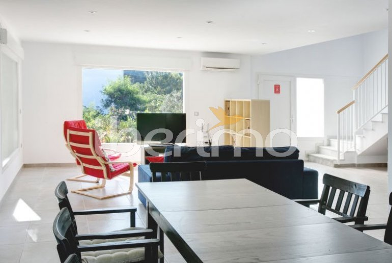 House   Denia 8 persons - private pool p15