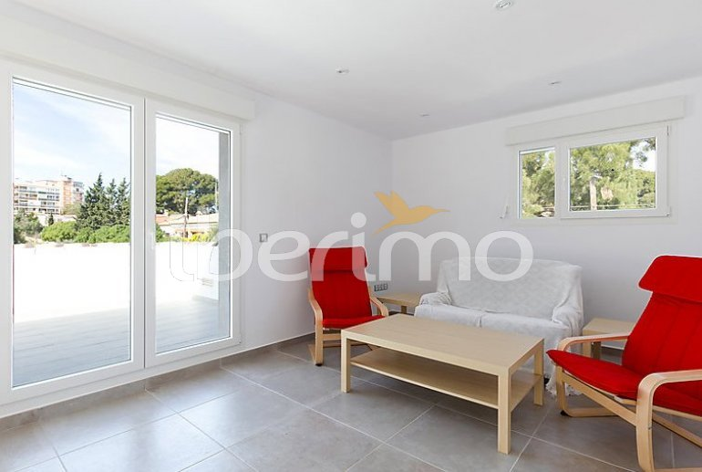 House   Denia 8 persons - private pool p25