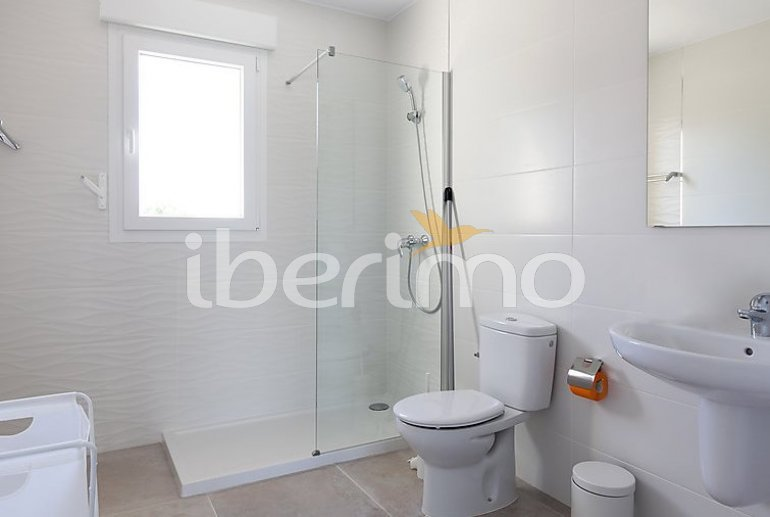 House   Denia 8 persons - private pool p33