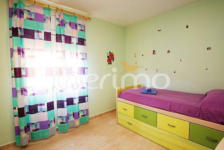 House   Lloret del Mar 15 persons - private pool p11