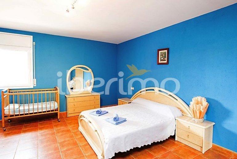 House   Lloret del Mar 15 persons - private pool p17