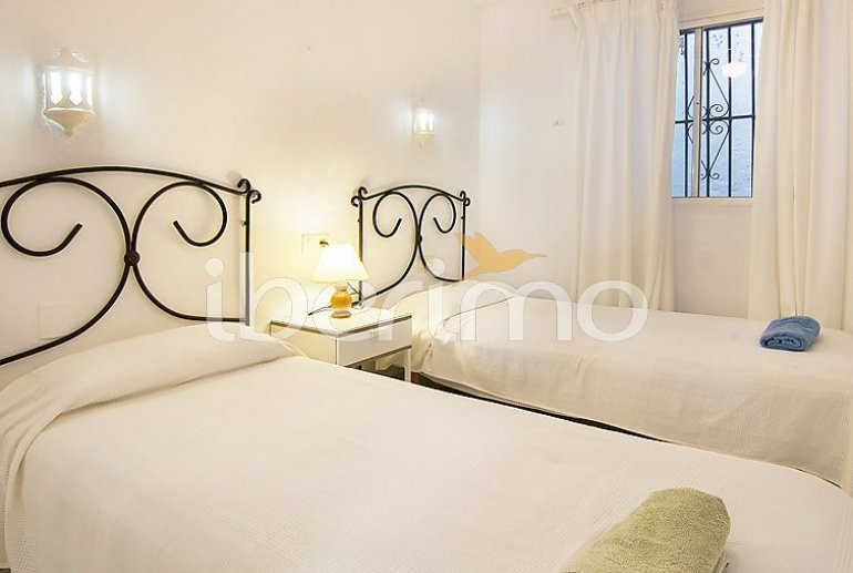 House   Nerja 9 persons - private pool p7