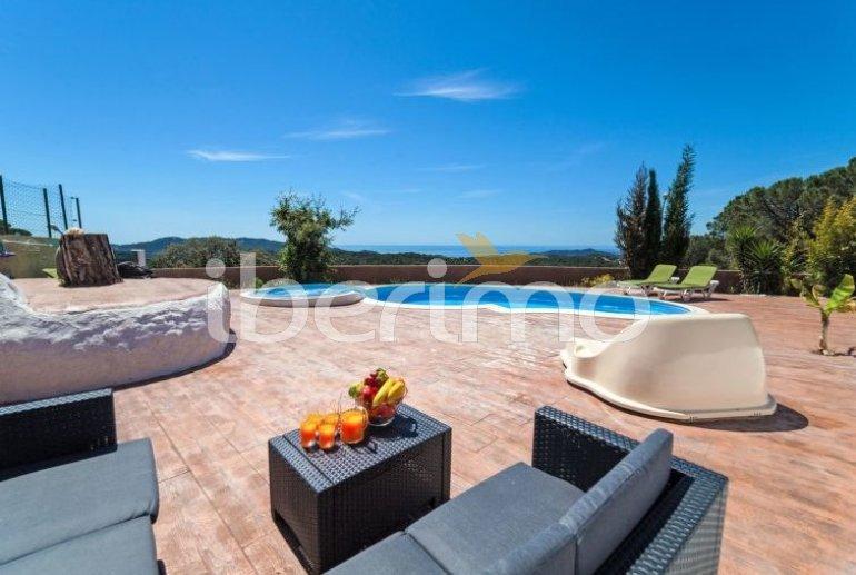 House   Lloret del Mar 8 persons - private pool p5