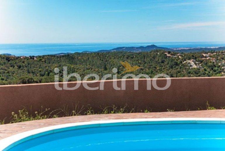 House   Lloret del Mar 8 persons - private pool p7