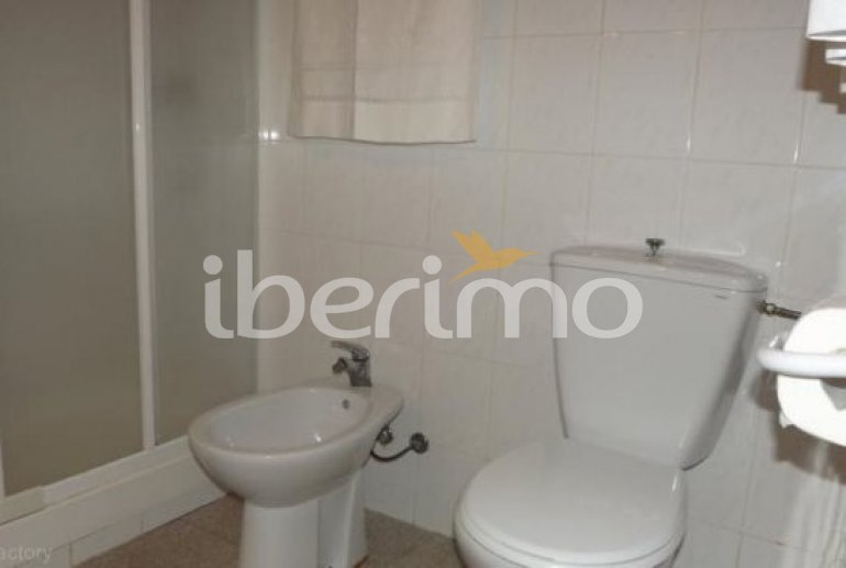 Flat   Alcoceber 6 persons - comunal pool p13