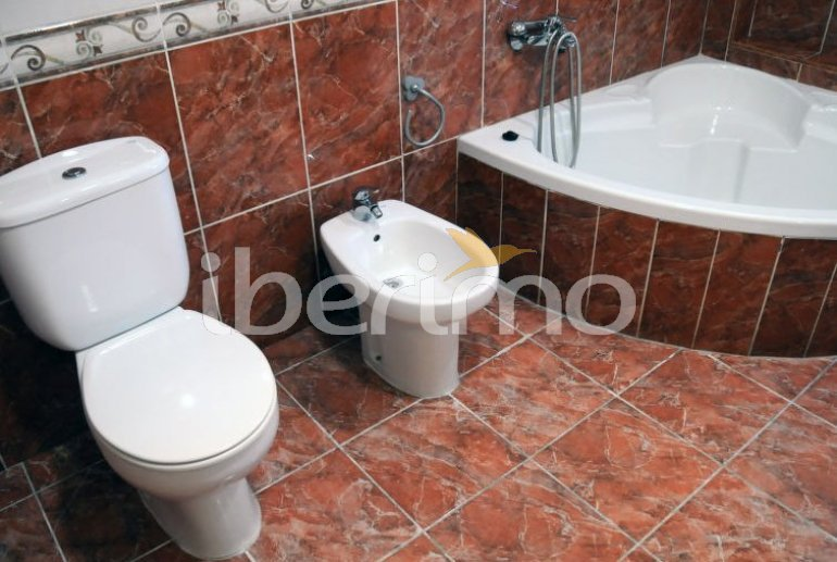House   Vinaros 10 persons - private pool p22